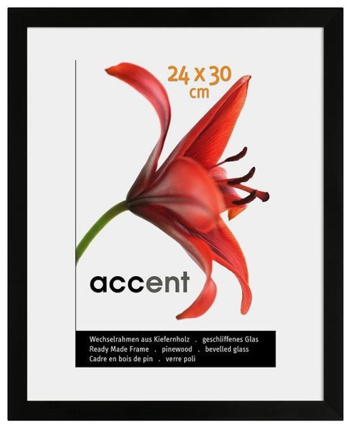 accent_3.jpg