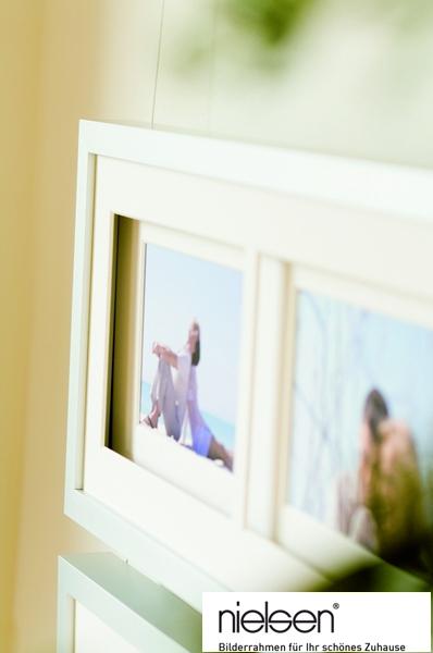 NIE400_Galerieschiene10.jpg
