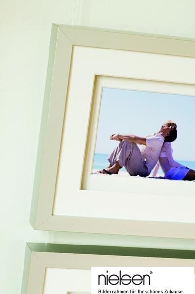 NIE400_Galerieschiene11.jpg
